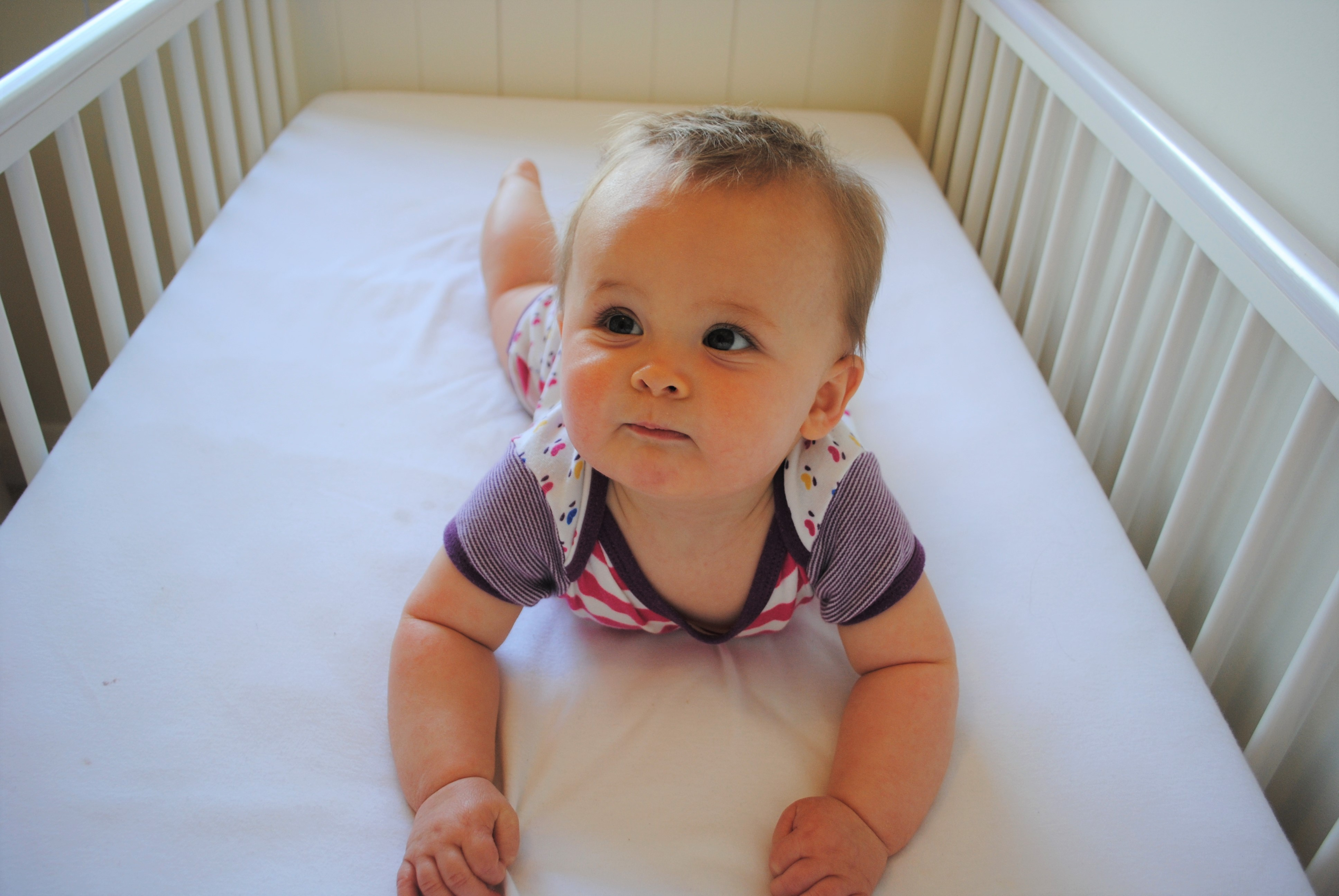 baby hair loss my little bald baby regrowth