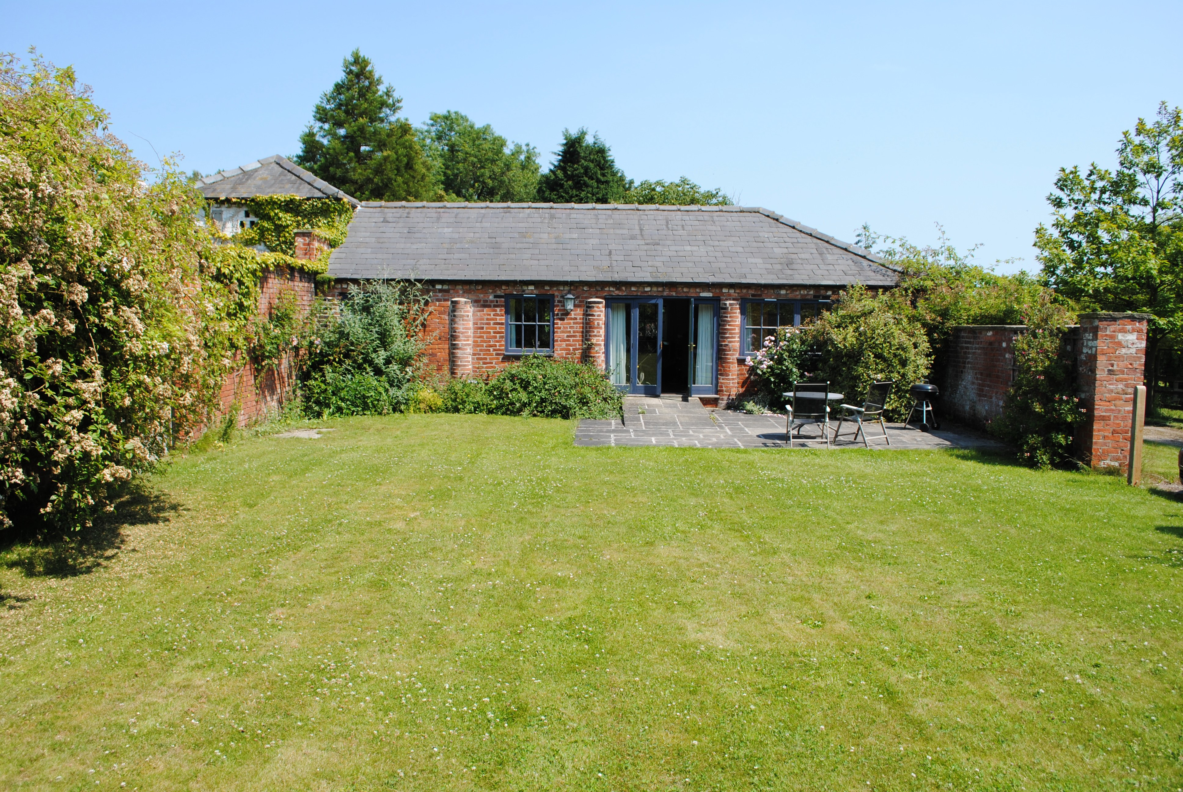Our first family holiday to Yorkshire Holiday Hornsea Dovecote Cottage